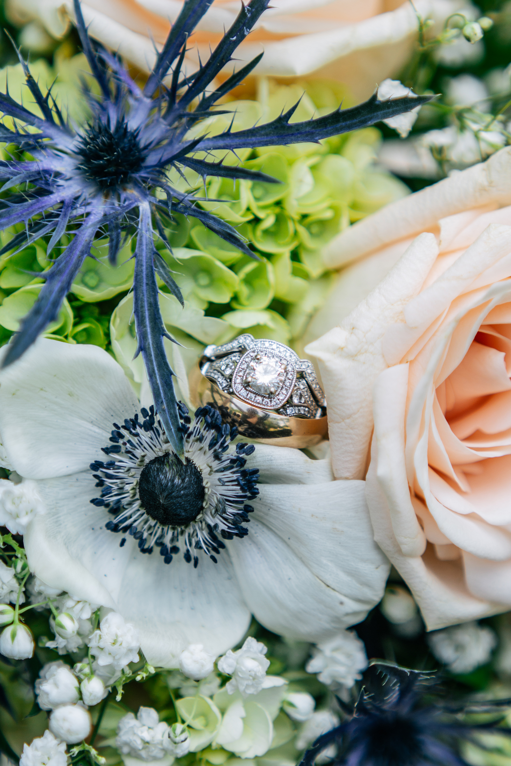 photography by mallory - wedding flowers.jpg