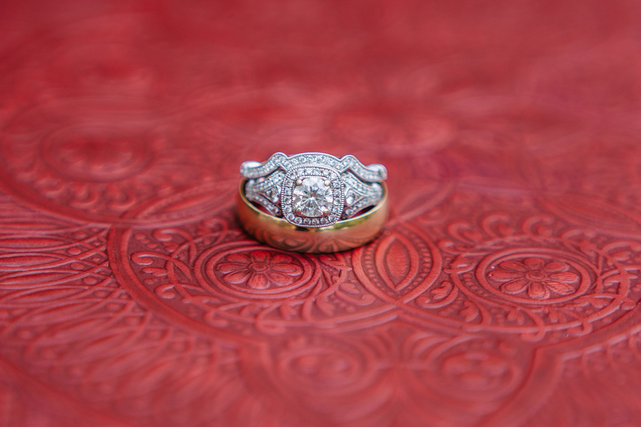 photography by mallory - wedding ring photography.jpg
