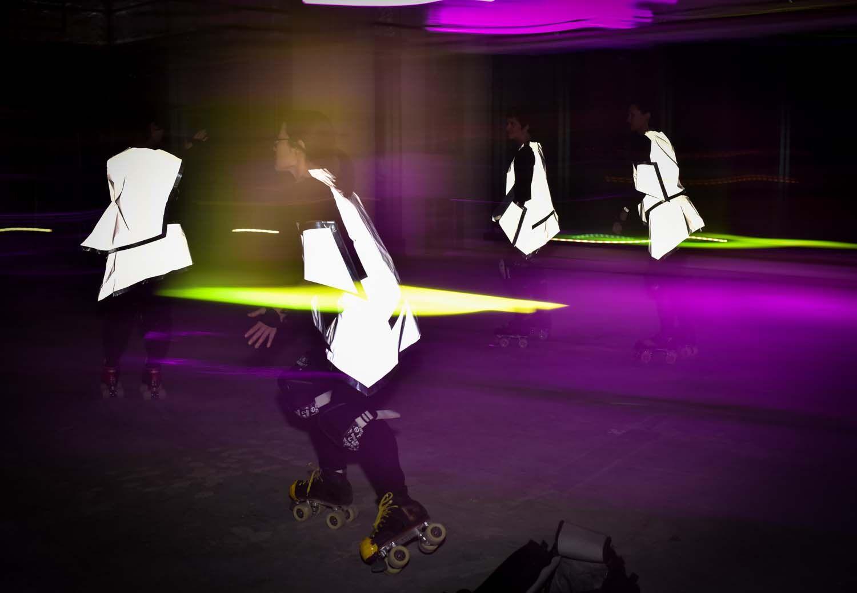 PRAVA Skaters2.jpg