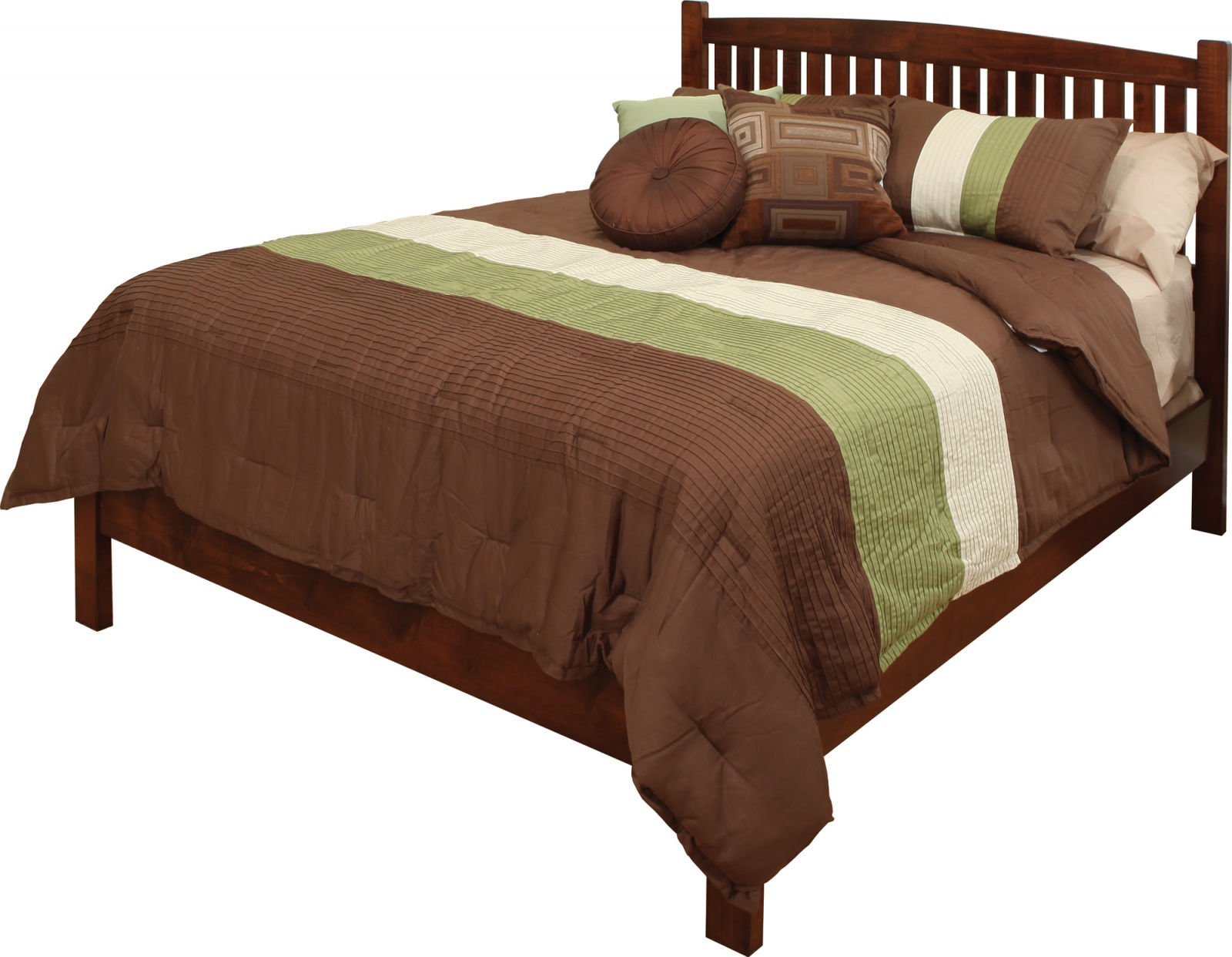 Dreamland Bed