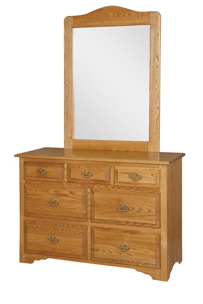 187236-04E dresser + 007 eden mirror.jpg