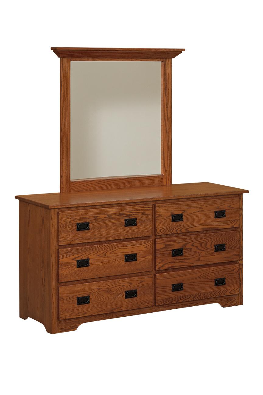 187236-50M dresser+197 mirror.jpg