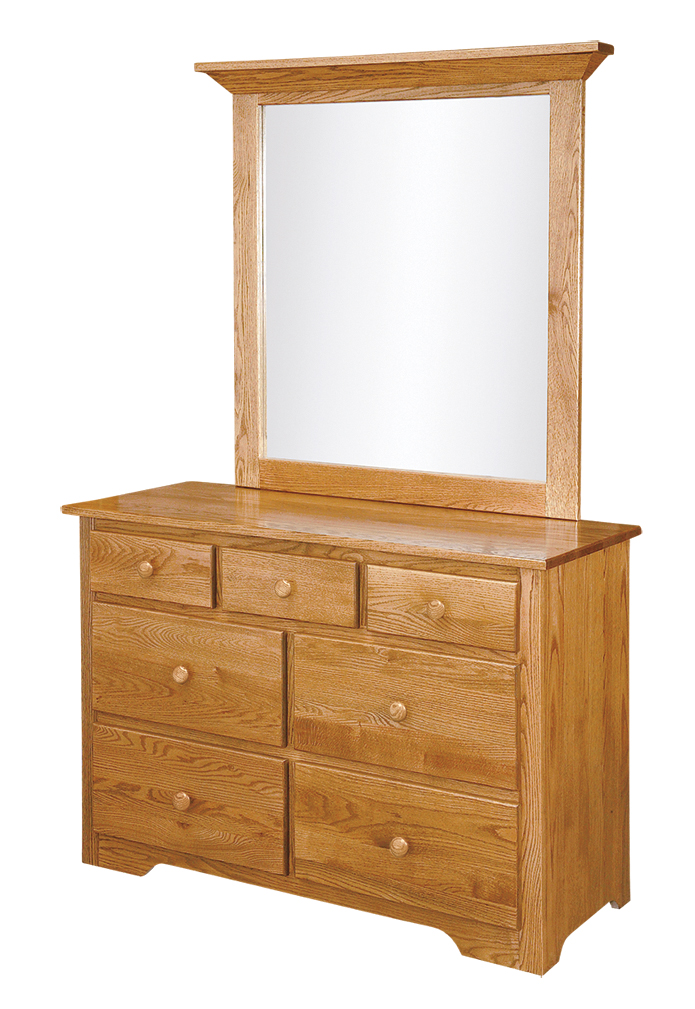 187236-099 dresser+197mirror.jpg