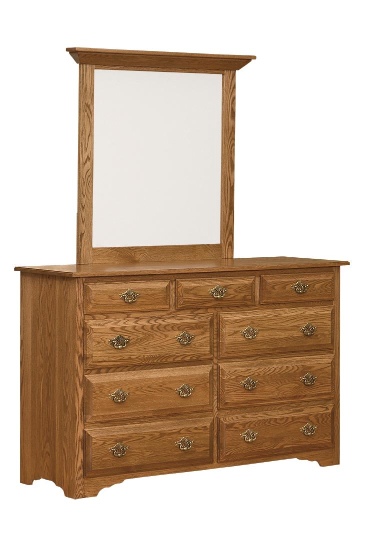 187236-301 63in mule chest+197 mirror.jpg