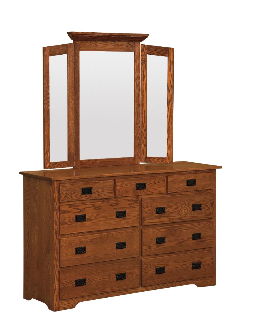 187236-300M mule chest+799 tri view mirror.jpg