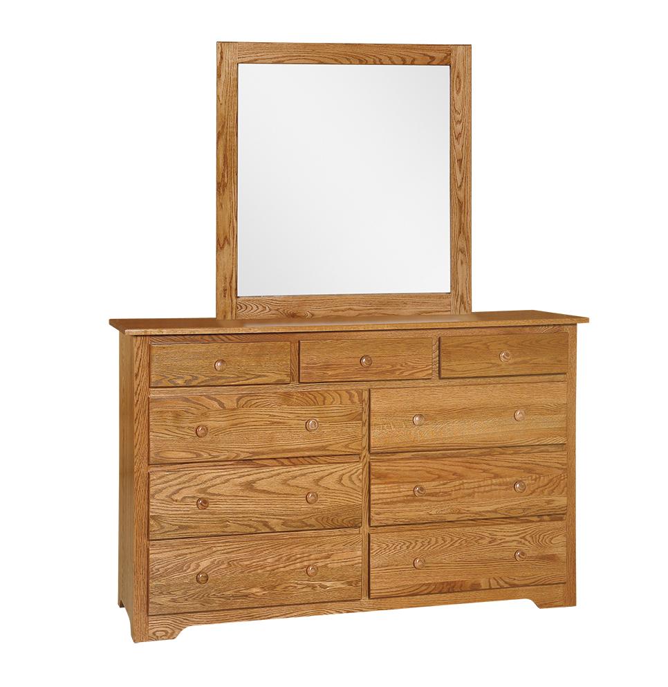187236-303SH mule chest+053 mirror.jpg