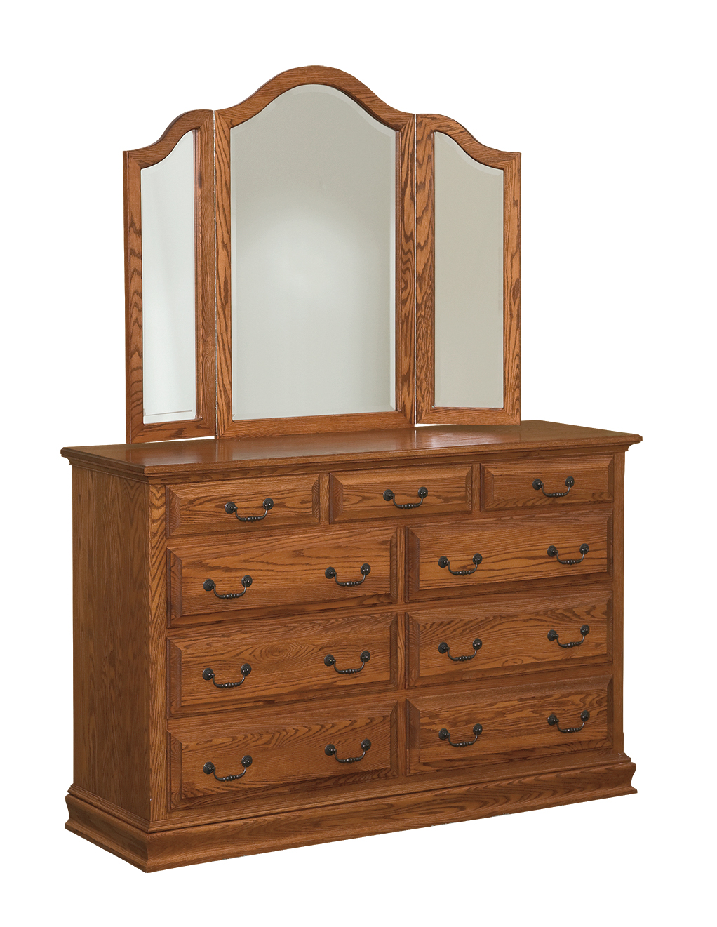 187236-301RO-mule chest + 783-mirror.jpg