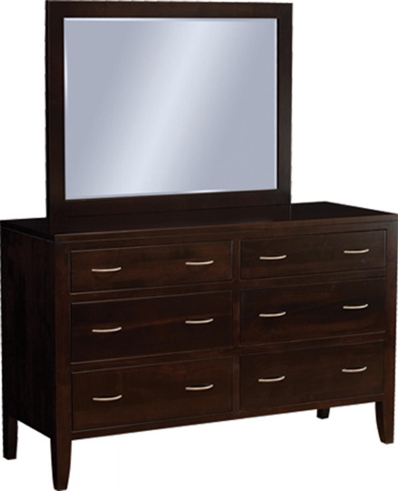 BR-1354 Double Dresser.jpg