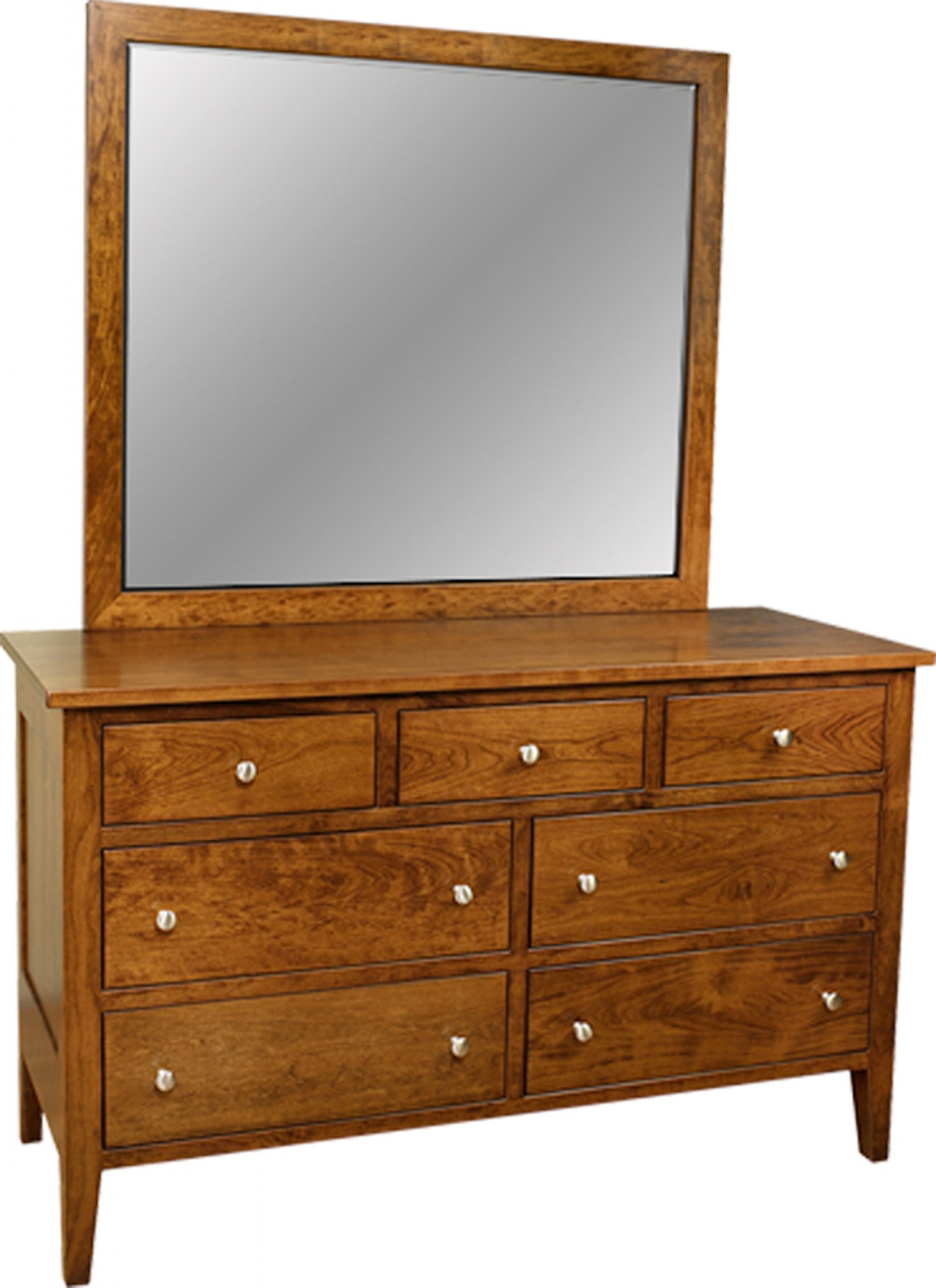 CS-1655 Dresser MI-516 Mirror.jpg