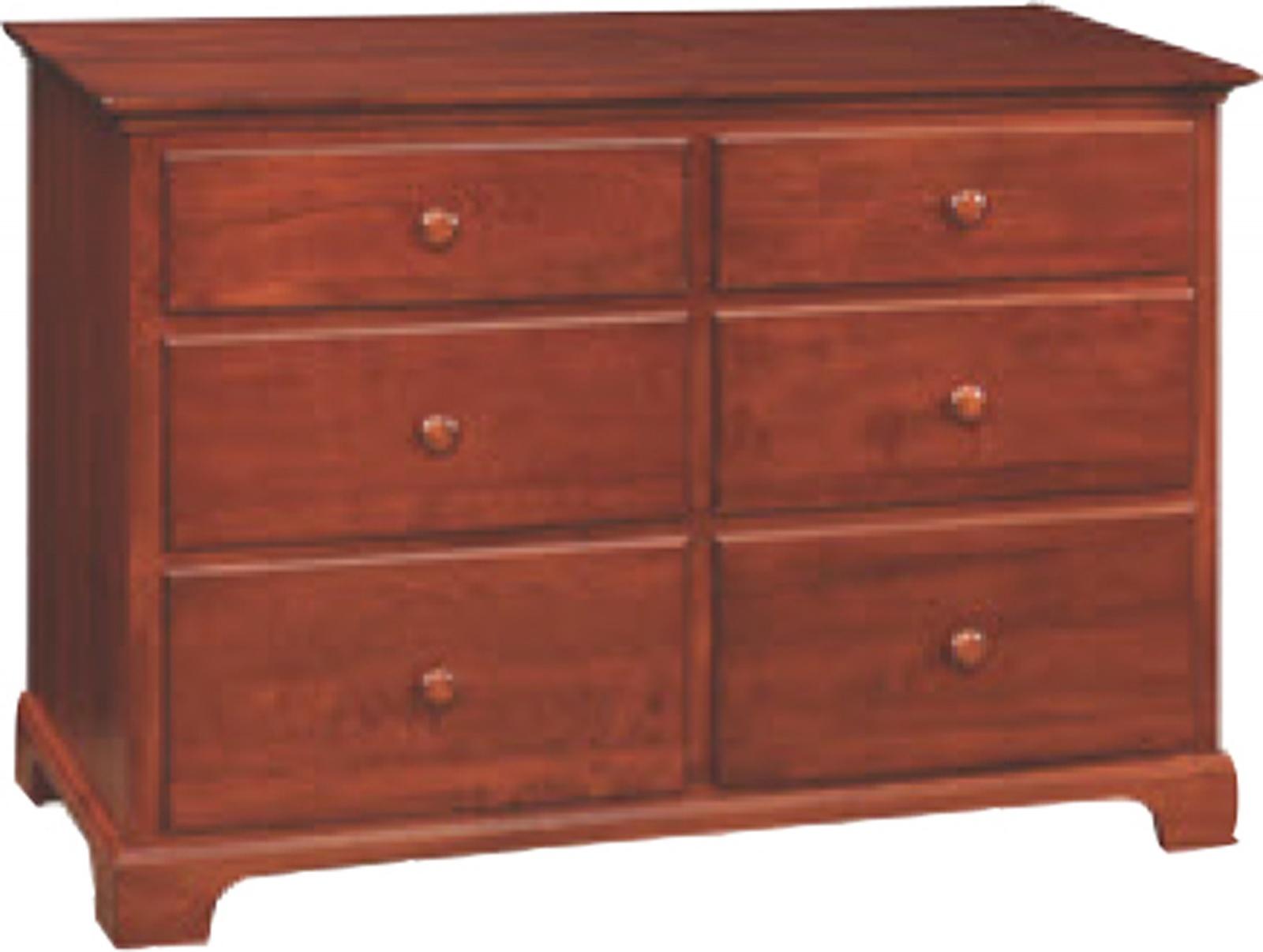SO-130 58 Dresser.jpg