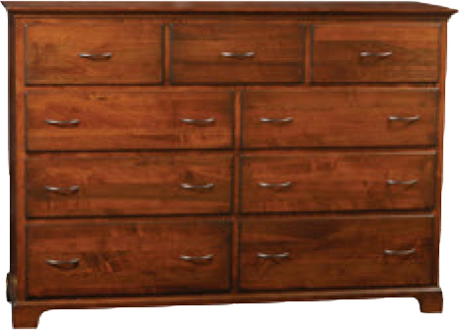 SO-144 Tall Dresser.jpg