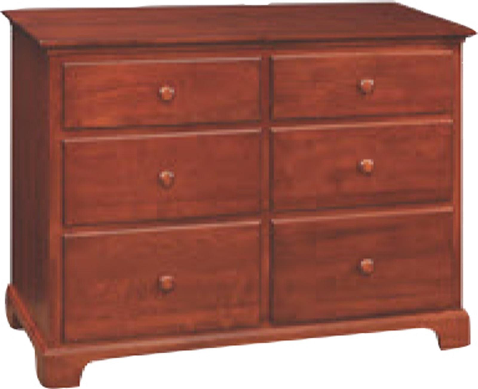 SO-165 48 Dresser.jpg