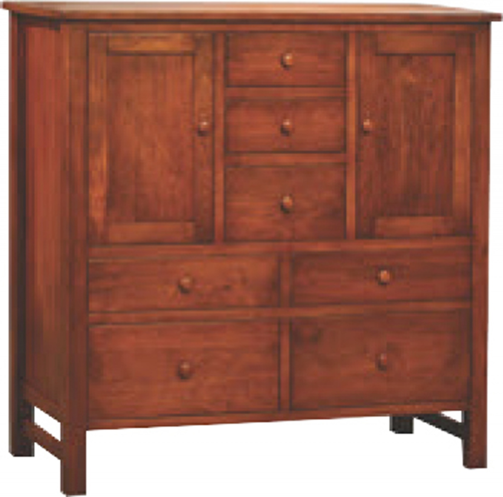 CA-553 His & Hers Chest.jpg
