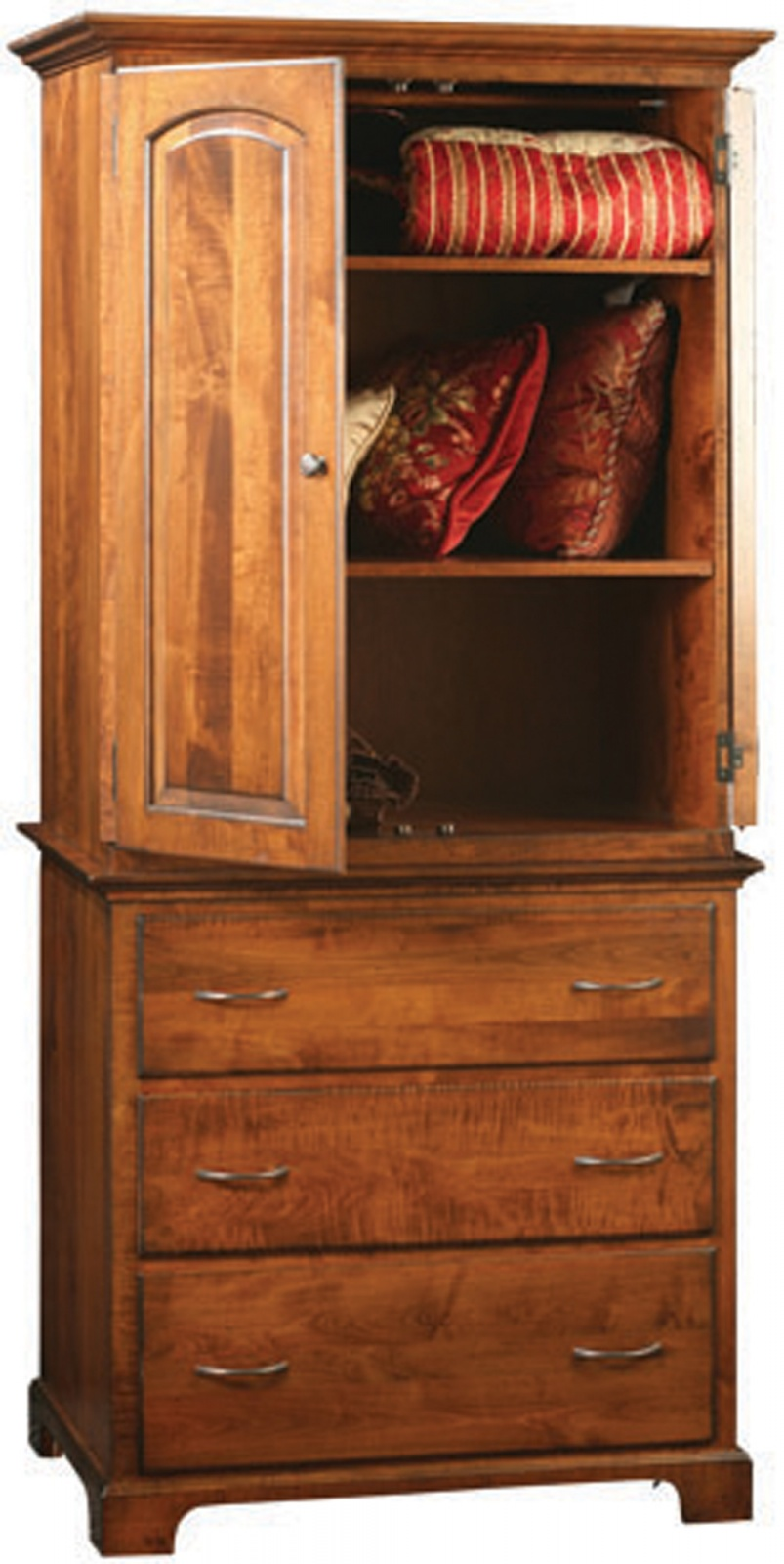 SO-151 Armoire Base with SO-53 Armoire Top.jpg