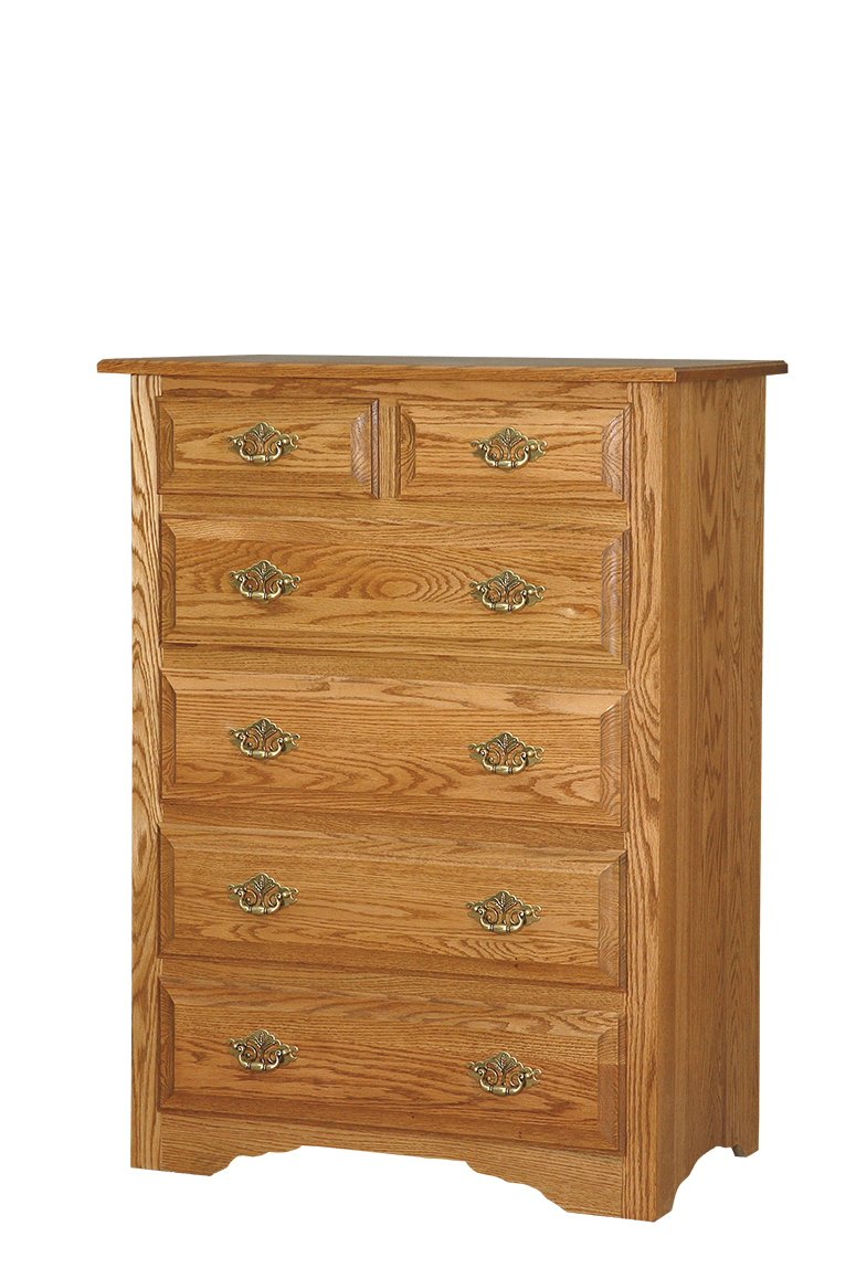 187236-02E chest of drawers.jpg