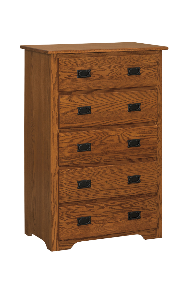 187236-051M chest of drawers.jpg
