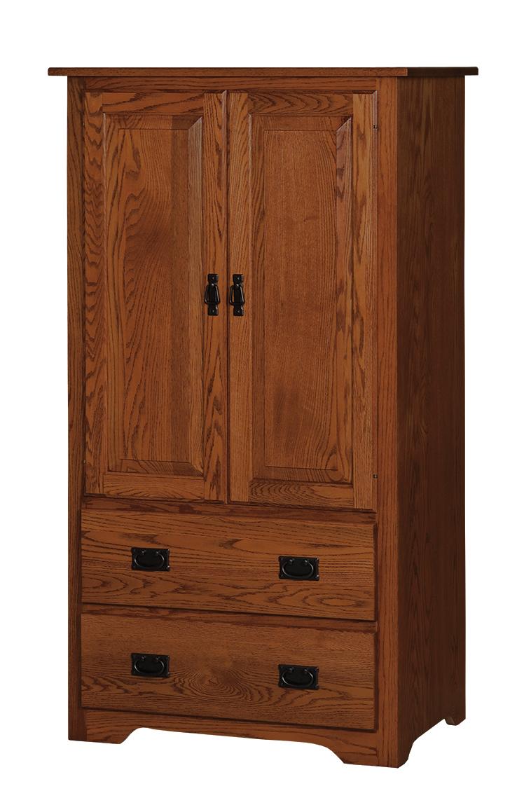 187236-62M shaker armoire.jpg