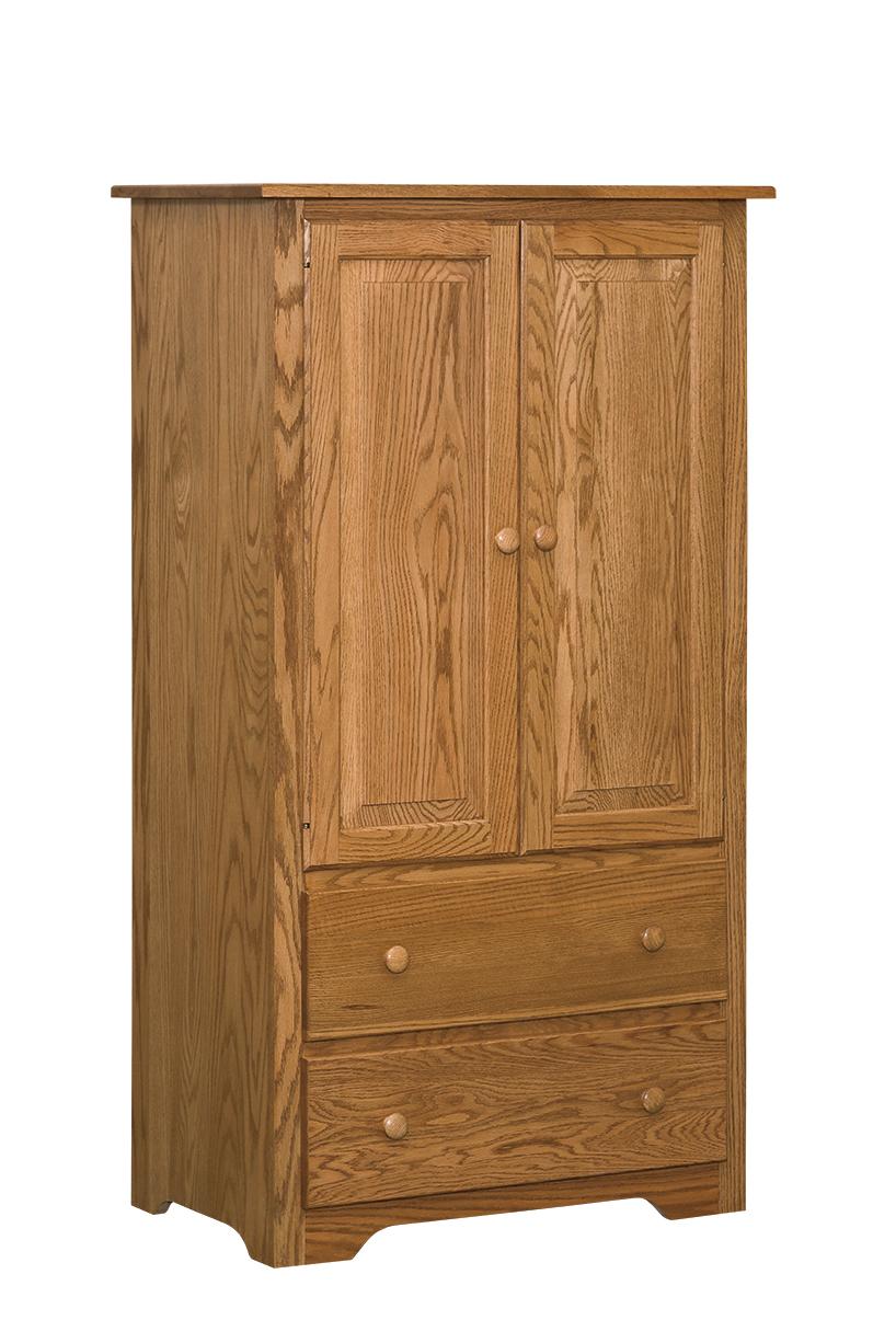 187236-62SH armoire.jpg