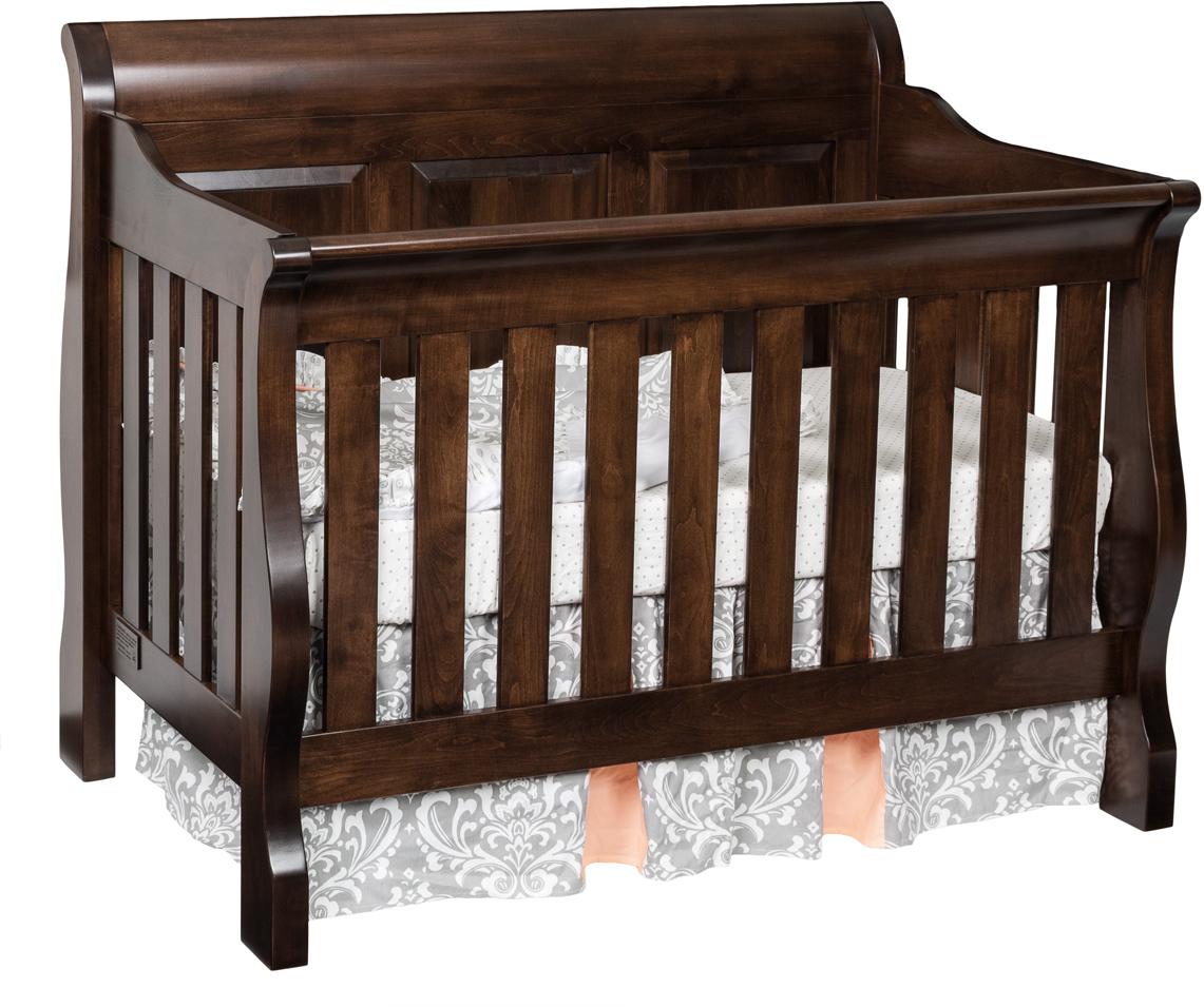 Traditional Crib.jpg