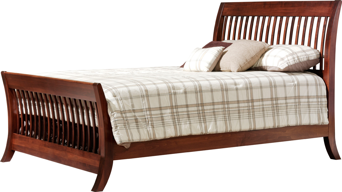 Manhattan Slat Bed.jpg