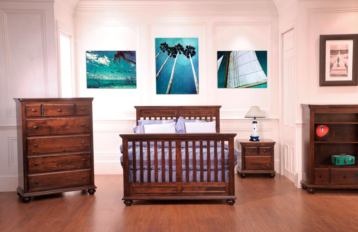 Antoinette Bed Set.jpg