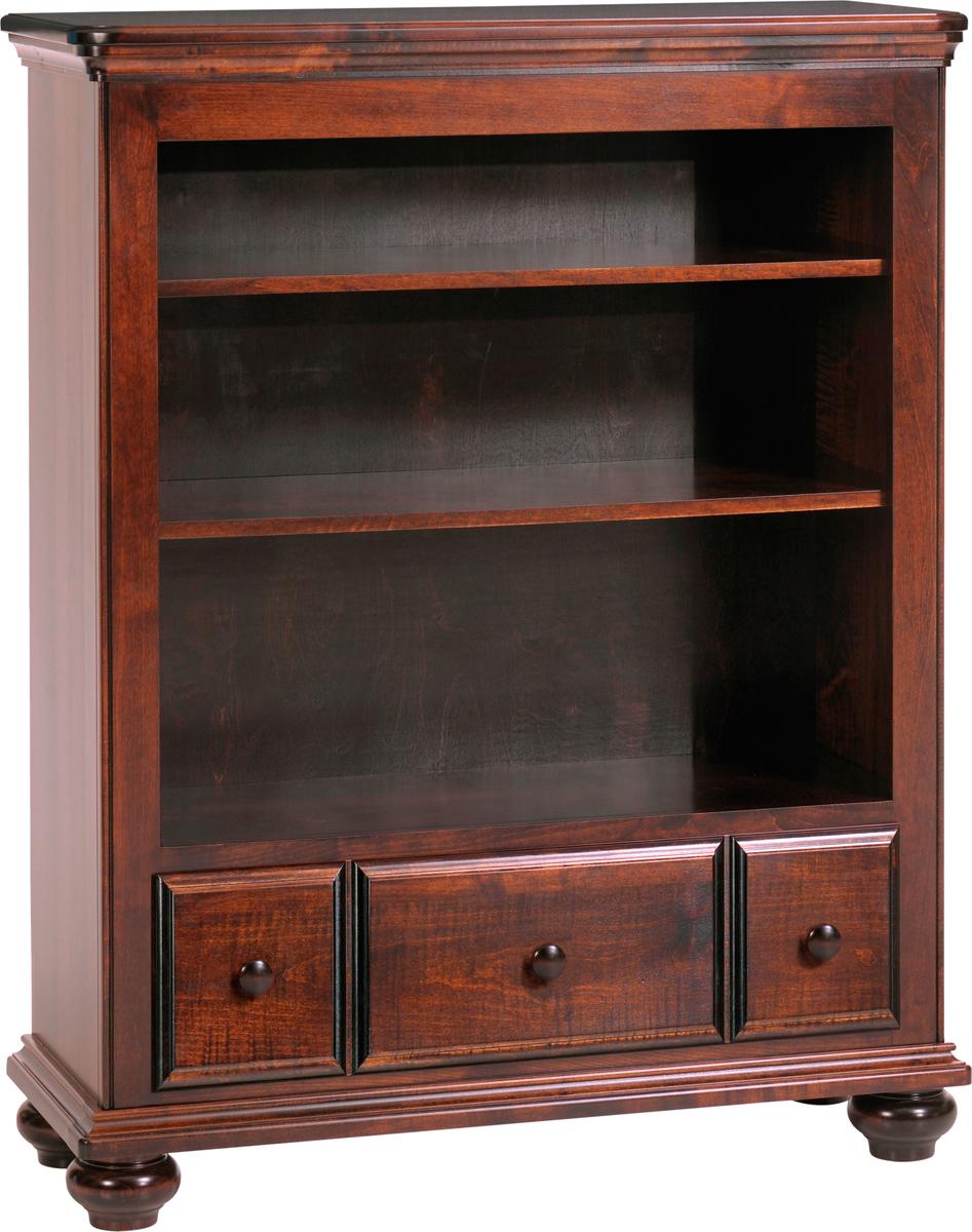 Antoinette Bookcase.jpg