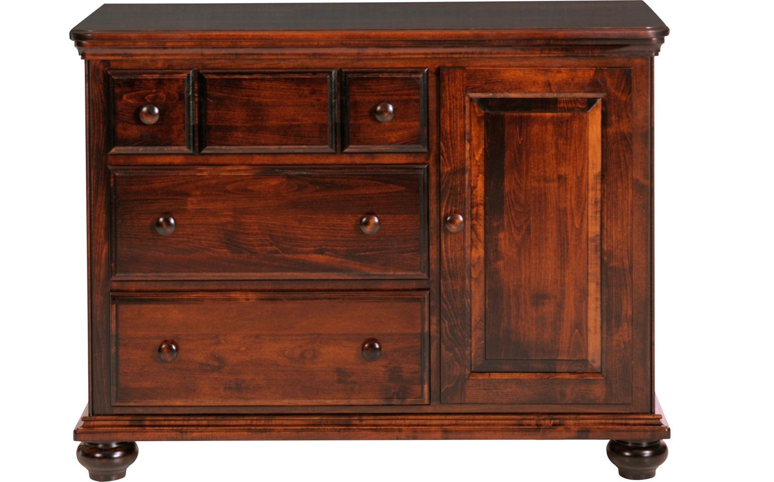Antoinette Cupboard.jpg