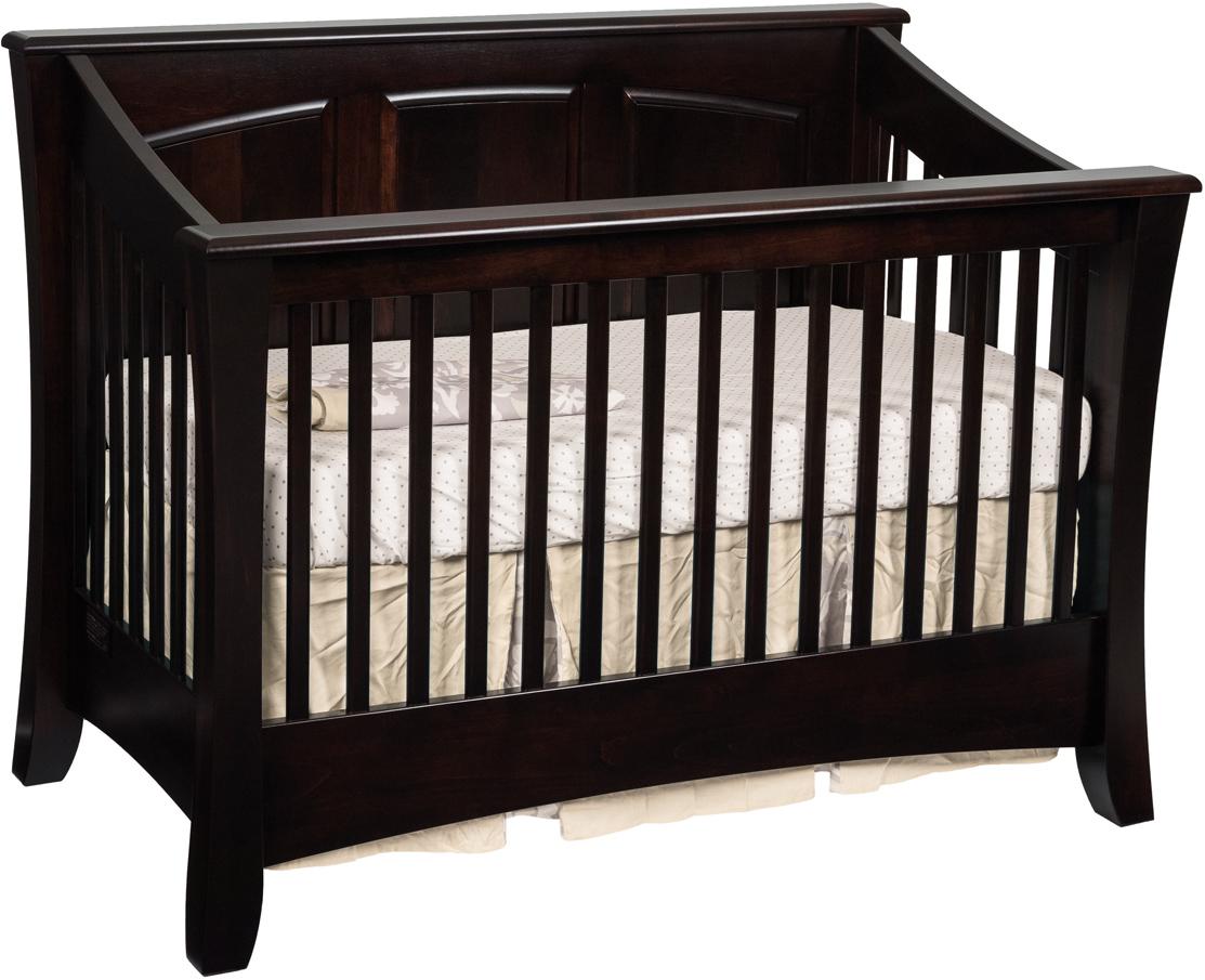 Carlisle Crib.jpg