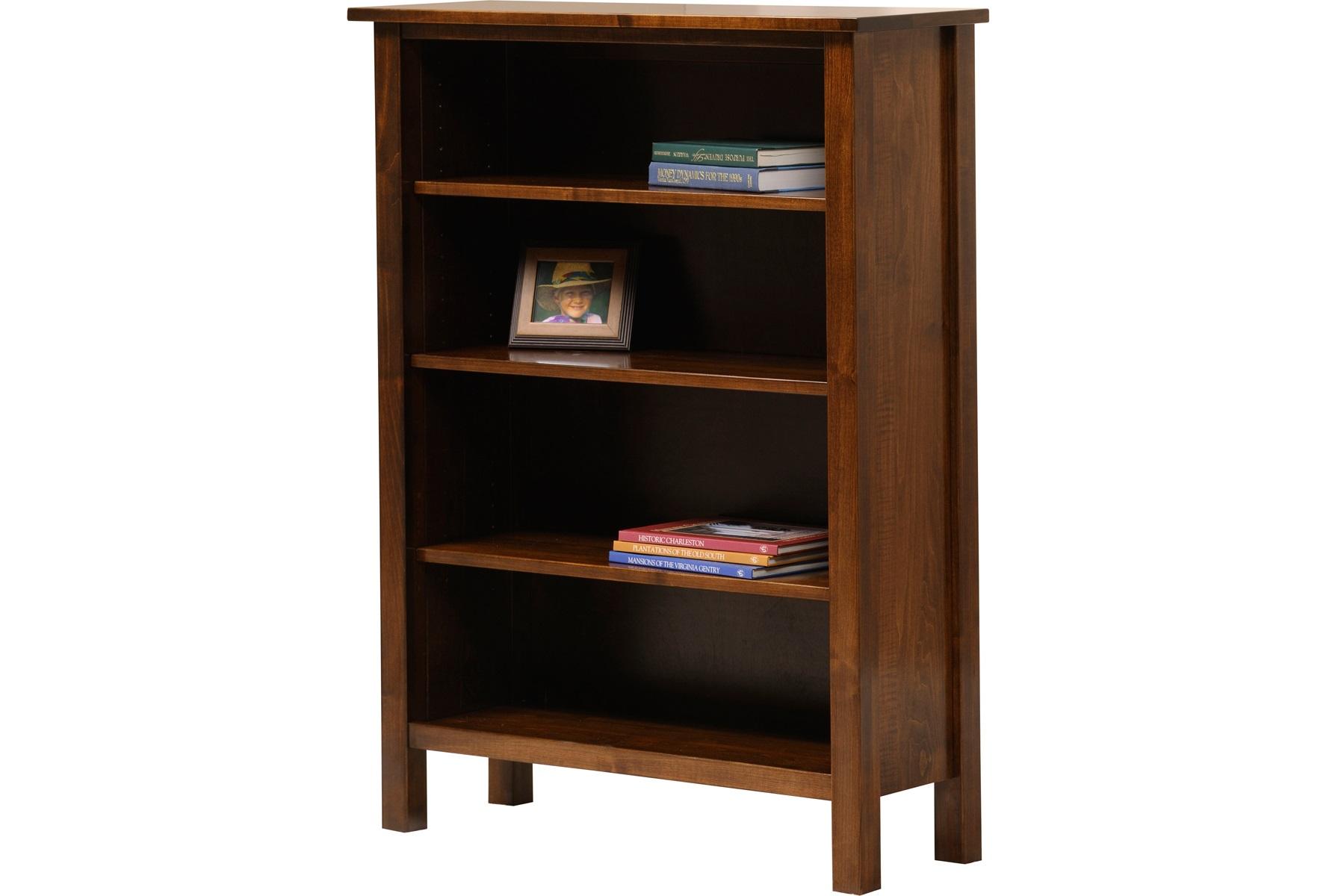 Mission Bookcase.jpg