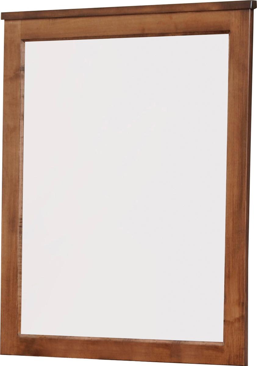 Mission Mirror.jpg