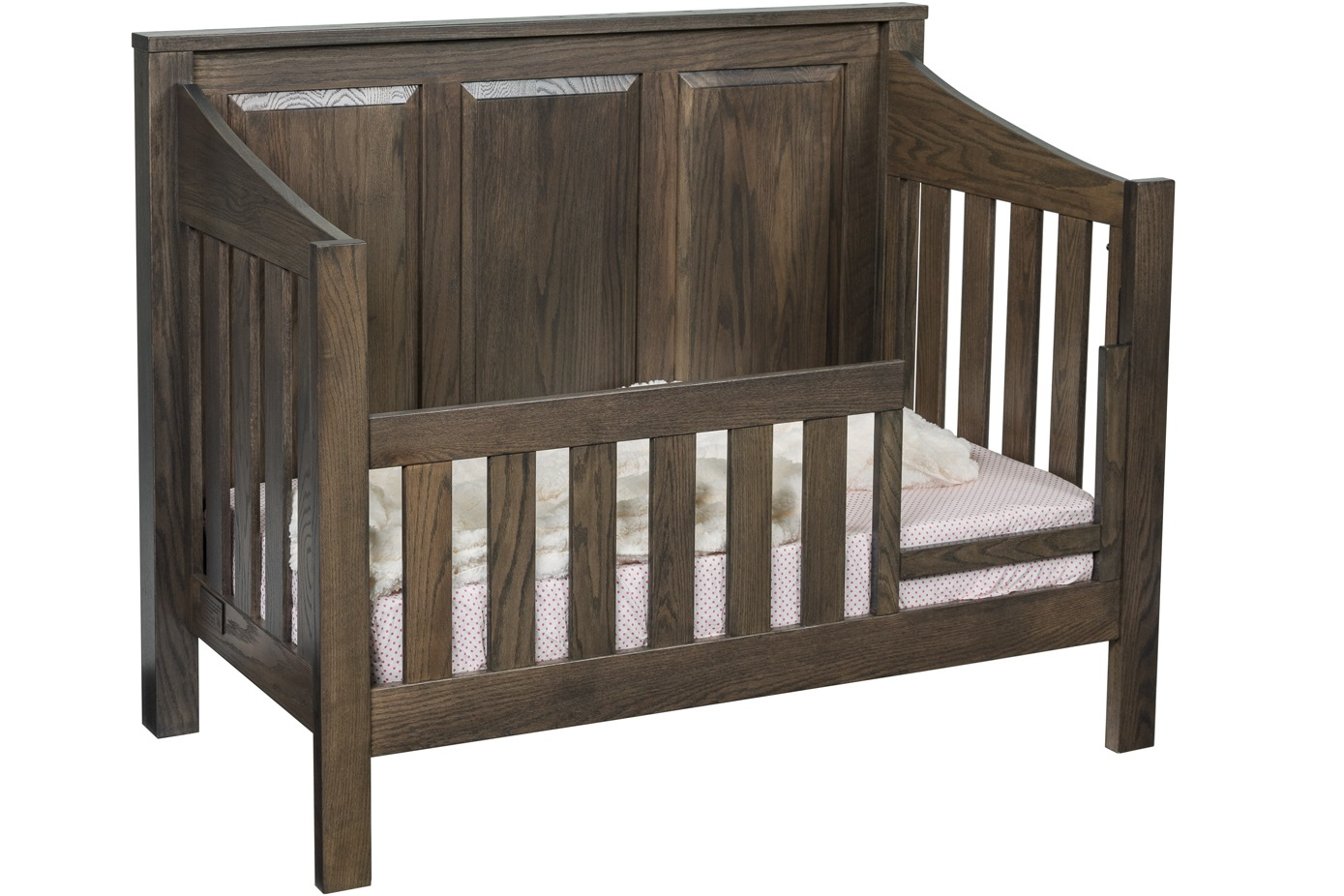 Mission Panel Day Bed.jpg