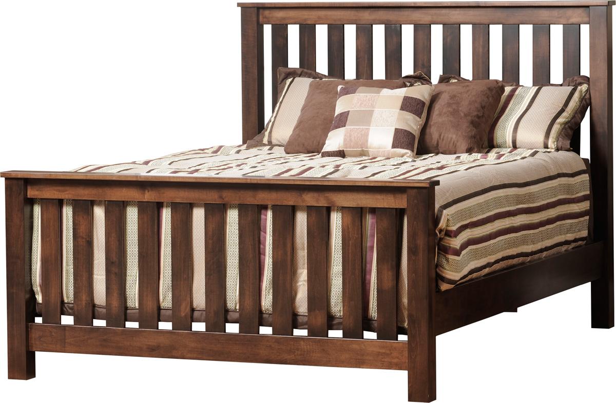 Mission Slat Bed.jpg