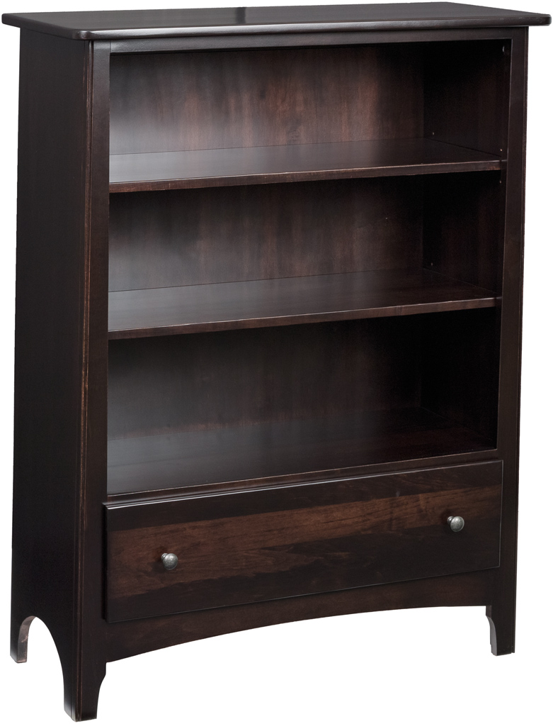 Shaker Bookcase.jpg