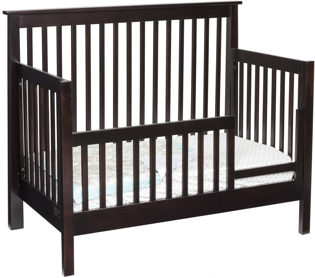 Shaker Slat Day Bed.jpg