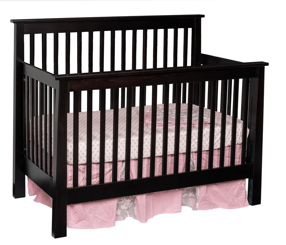 Shaker Slat Crib.jpg