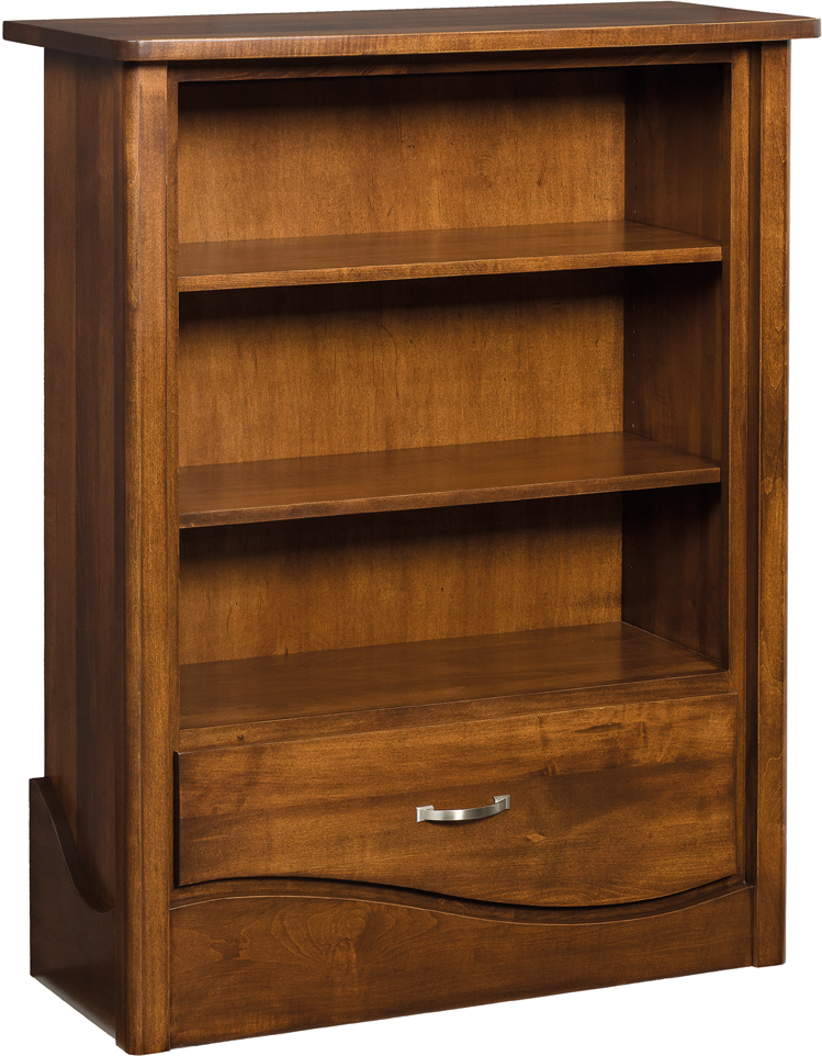 Tannessah Bookcase.jpg