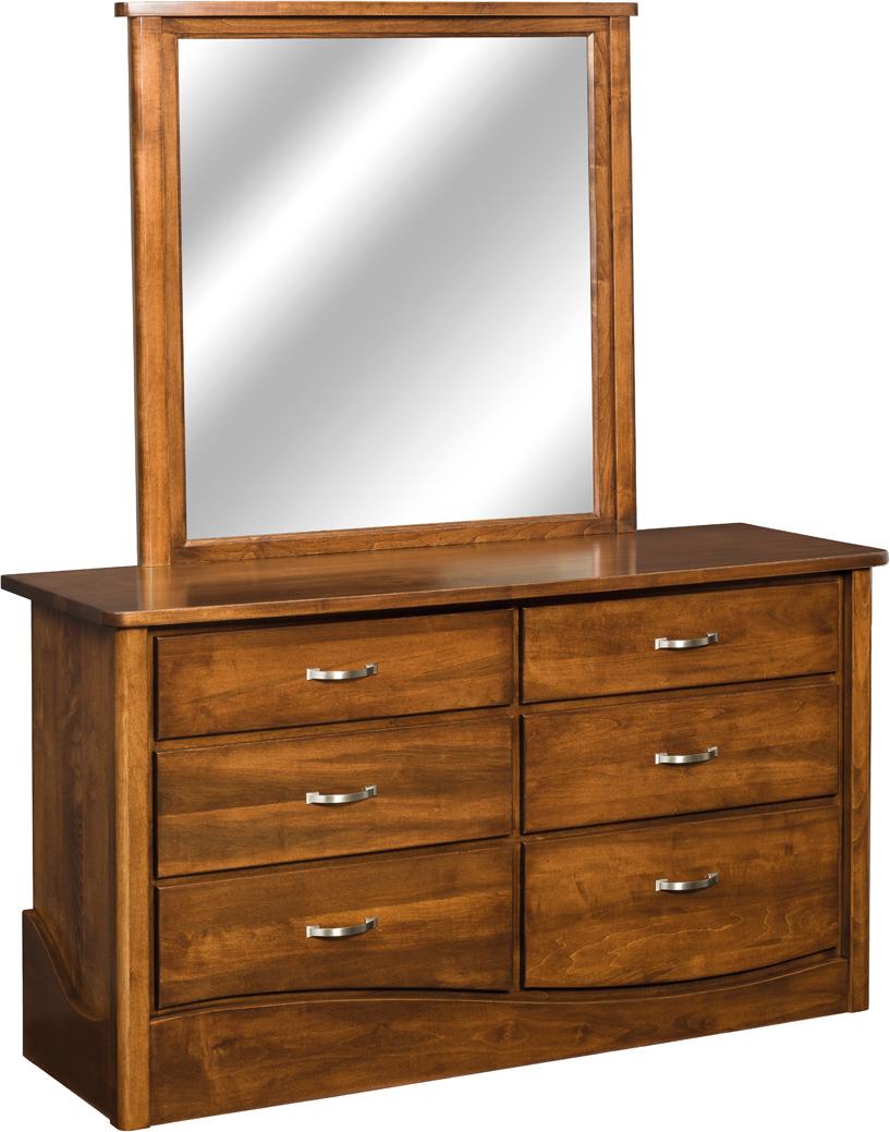 Tannessah Dresser With Mirror.jpg