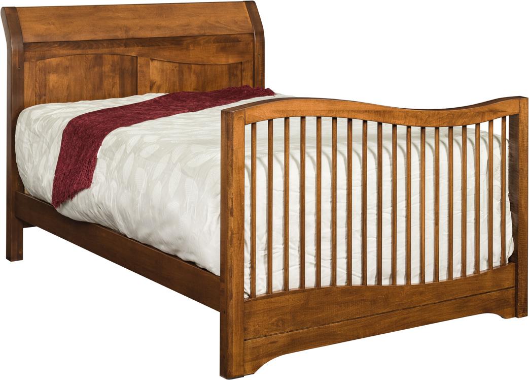 Tannessah Full Bed.jpg