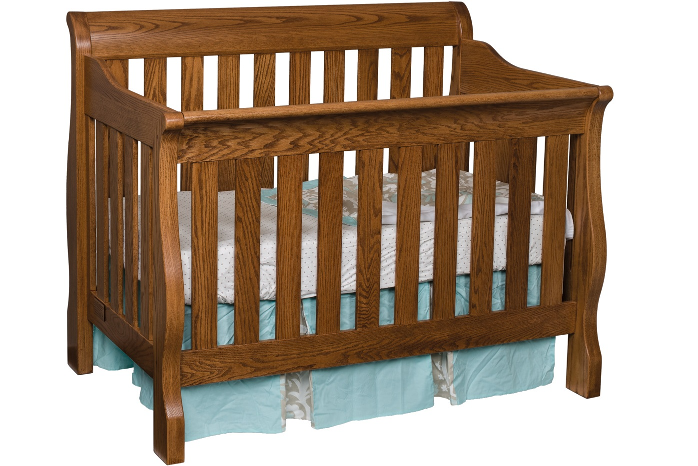 Traditional Slat Crib.jpg