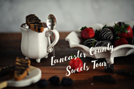 Lancaster County Sweet Treats Tour.jpg
