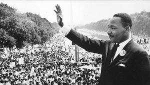 martin-luther-king-jr---mini-biography.jpg