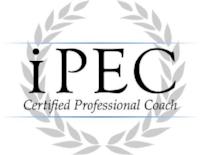 CPC Logo.jpg
