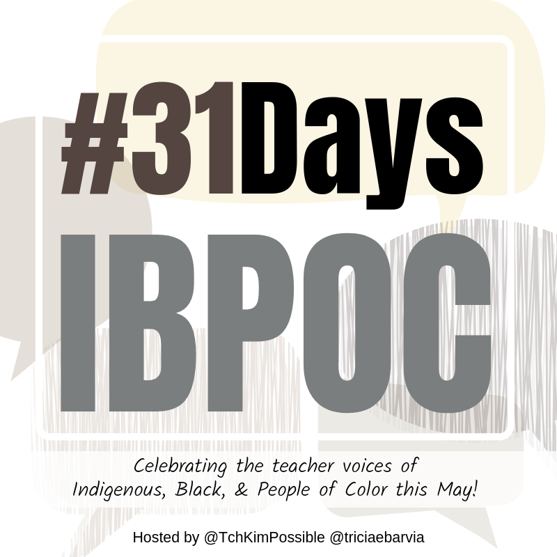 #31DaysIBPOC_BADGE.png