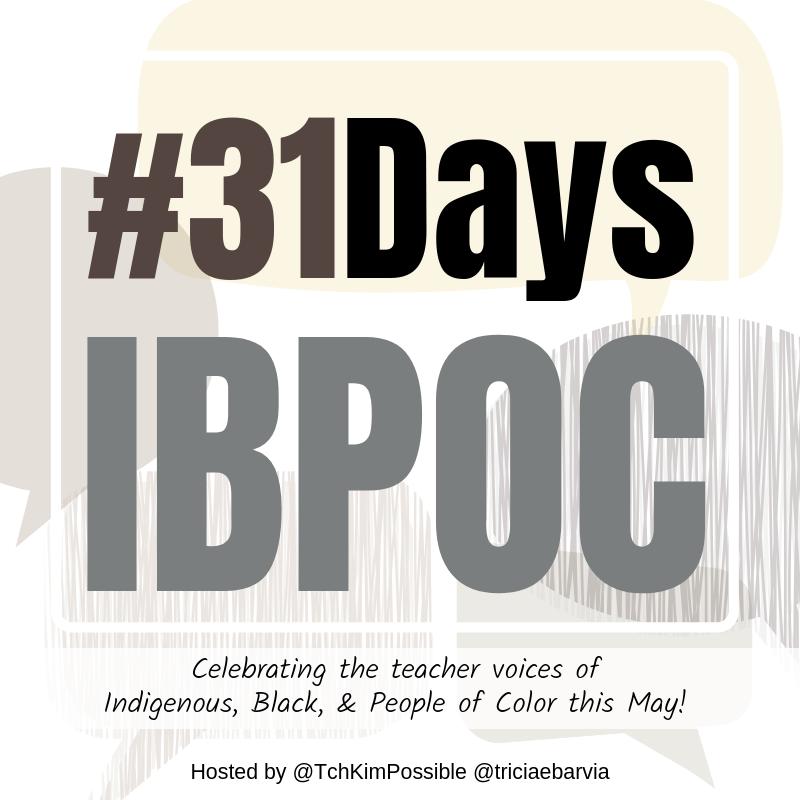 #31DaysIBPOC_BADGE.png