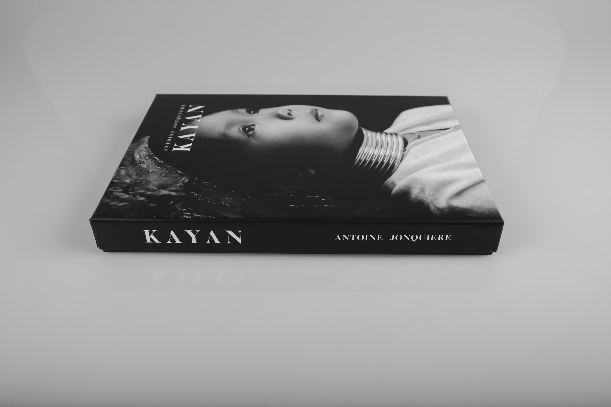 Kayan_2.jpg
