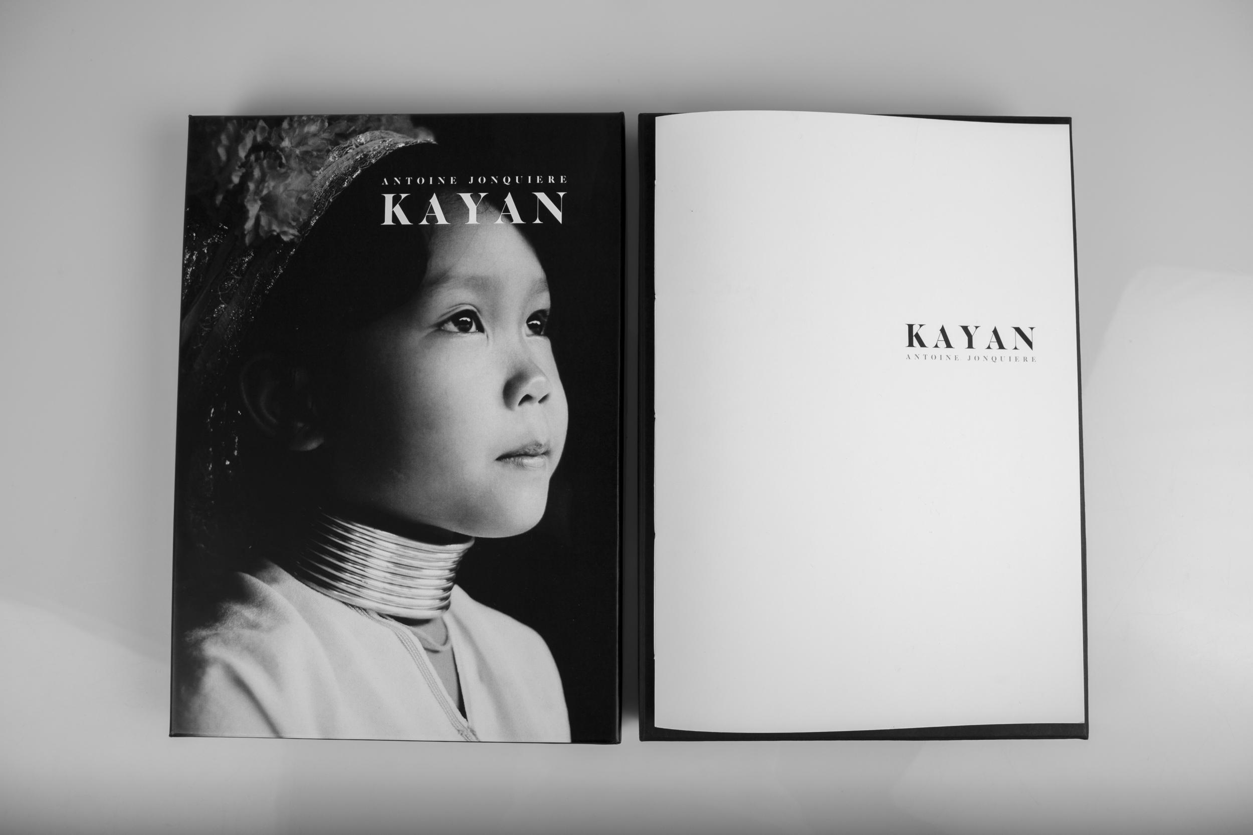 Kayan_7.jpg