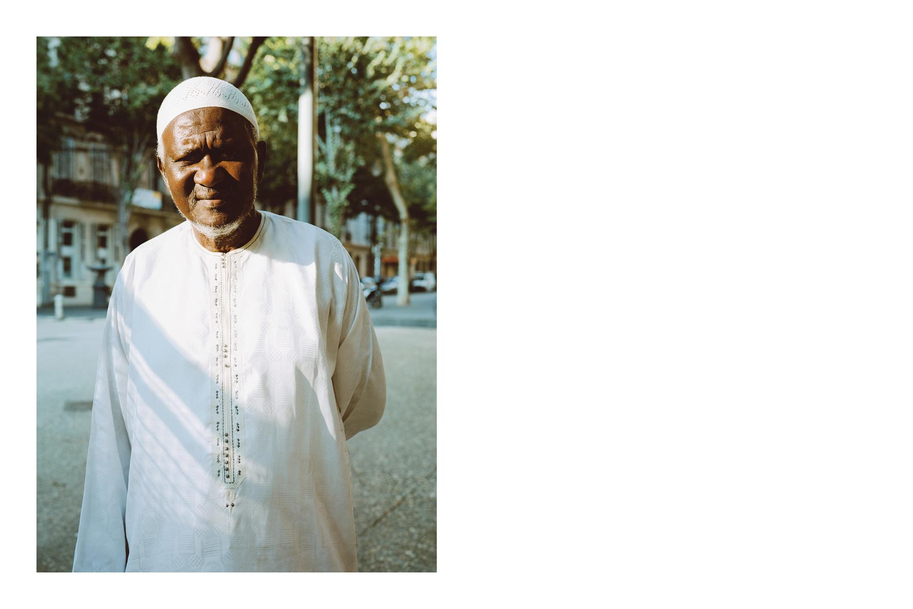 Ibrahim, 57