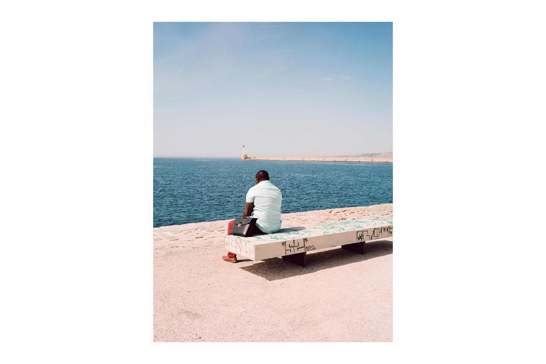 Marseille-21.jpg