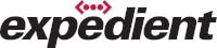 Expedient_logo.jpg