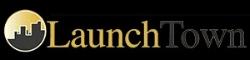 Launchtown_logo.jpg